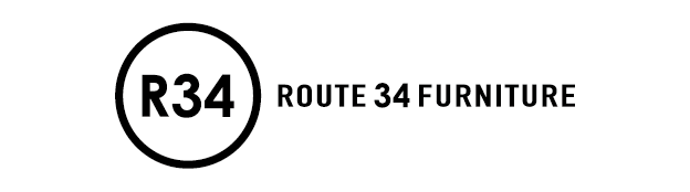 ROUTE 34 FURNITURE