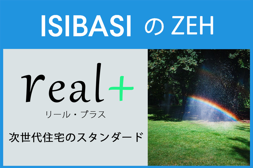 real+(ZEH)